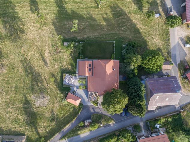 vue aérienne boite noire©tangram architectures.jpg