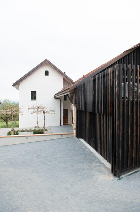 blanc-noirboite noire©tangram architectures.jpg