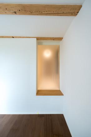 lumière salle de bain boite noire©tangram architectures.jpg