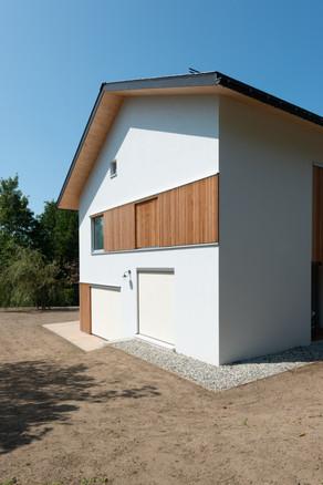 facade latérale_©tangram architectures.jpg