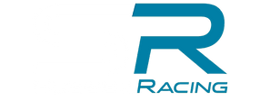 Sussex Racing Electric Logo.png