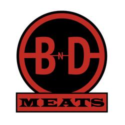 BnD Meats