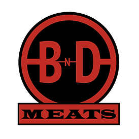 BnD Meats.png