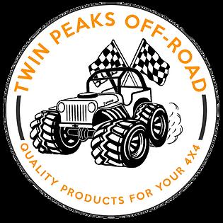 Twin Peaks logo.png