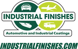 Industrial Finishes 2019