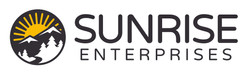 Sunrise Enterprises Logo 2016-H