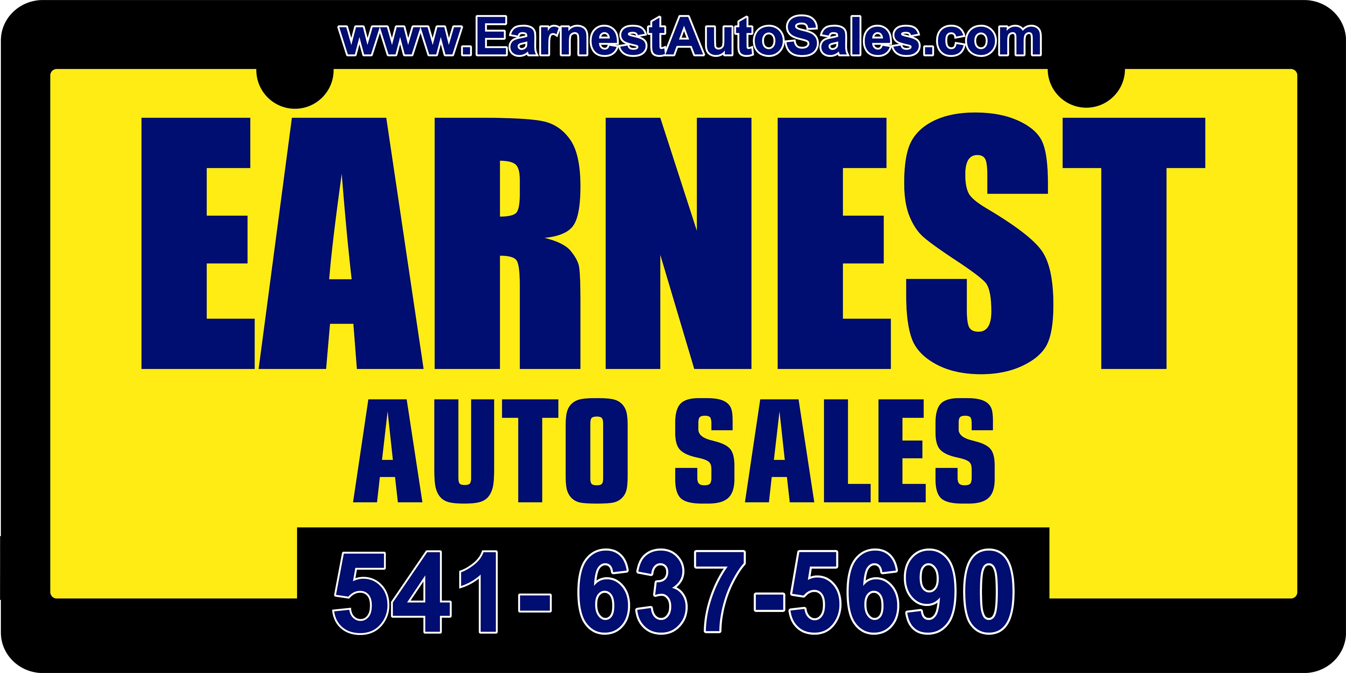 Roseburg jr docs Earnest auro sales Lic