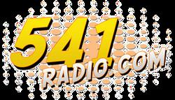541Radio