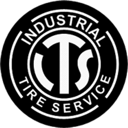 industrial tire2