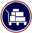 Roseburg Package Depot