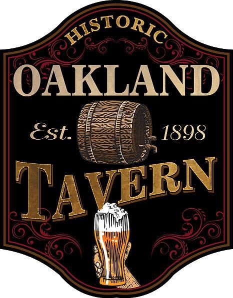 Oakland Tavern Logo.jpg