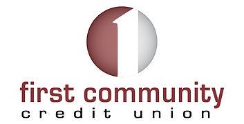 first ccu logo