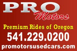 pra pro motors banner  2-21-2019