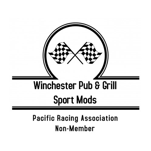 Sport Mods Car & Driver - Non-Member