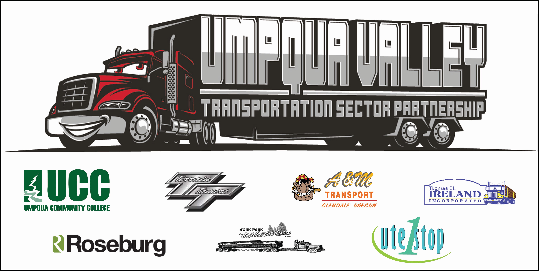 umpqua valley transportation partnership