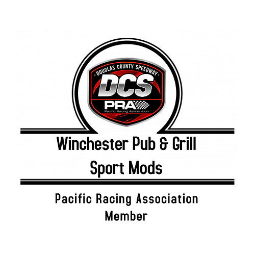 Sport Mods Car & Driver - Member
