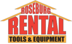 Roseburg-Rental-logo