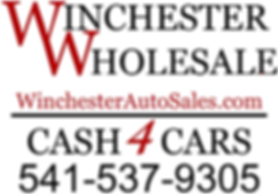 WinchesterWholesale.png