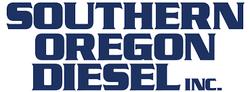 southern oregon diesel