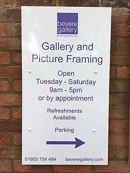 gallery_sign_small.jpg