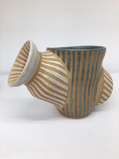 Vase pot.jpg