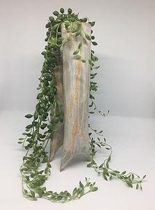 Tall dancing planter 1.jpg