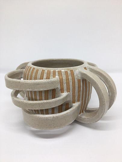 Oatmeal Rings.jpg