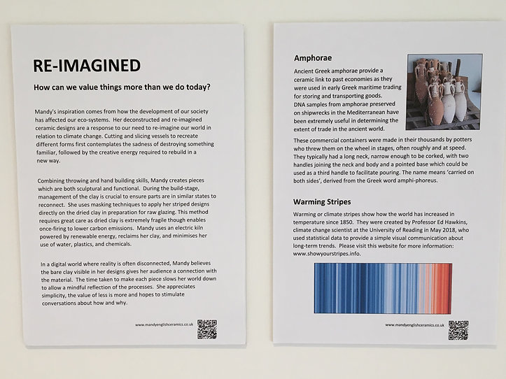 Info boards Home Degree Show 2020.jpg