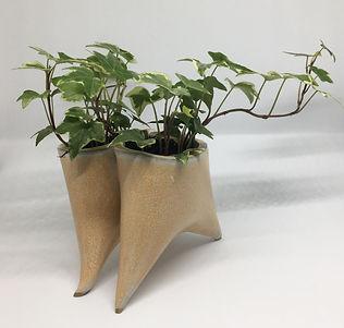 Small dancing planter.jpg