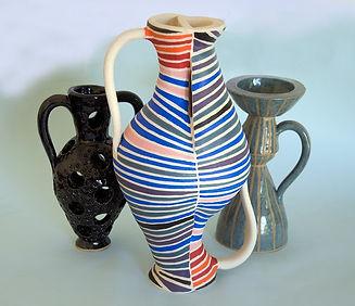 Selected re-imagined amphorae.jpg