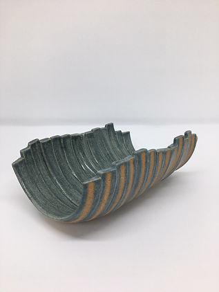 Sea Green Platter.jpg