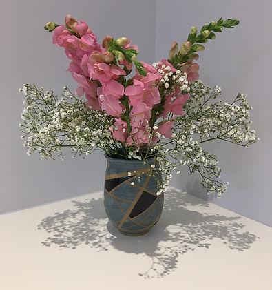 Mixed vase.jpg