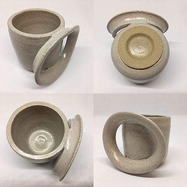 Small vessel with front ring x 4.jfif