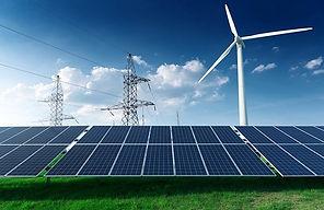 mix-énergétique-transition-énergétique-1