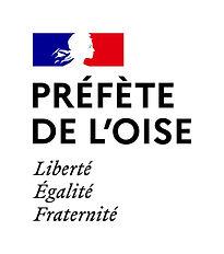 PREF_Oise_RVB.jpg