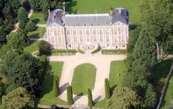 Le Château de Sorel