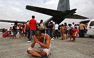 PhilippinesTyphoon_AP.jpg