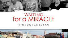 Waiting for a Miracle   Movie Poster