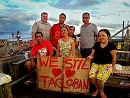 We+Still+love+Tacloban+%281+of+1%29.jpg