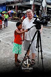 20140115071841-small_boy_helping_me_film