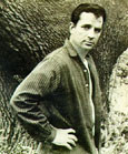 Jack Kerouac's rules about writing