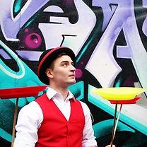 oferta-pokazy-uliczne-street-show-warszt