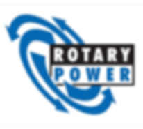 rotary-power large.png