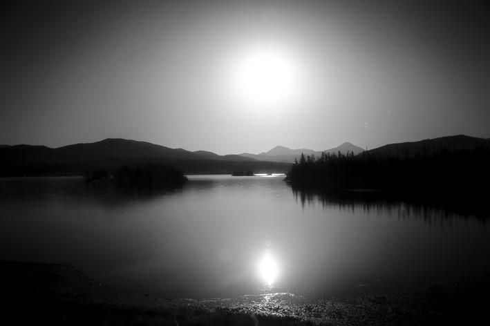 Lake Dillon Dreaming.jpg