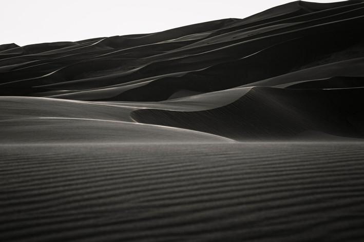 Contrasting Sands.jpg
