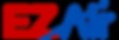 EZ Air_logo.png