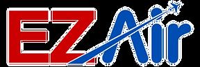 EZ Air_logo line.png