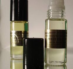 Designer Fragrance Oils, Roll-Ons, Sprays and more...