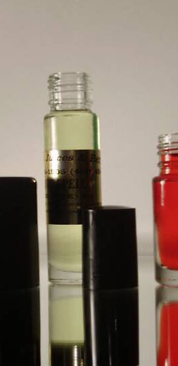 Designer Fragrance Oils, Roll-Ons, Sprays and more...