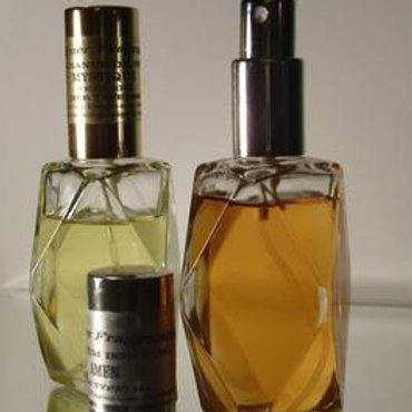 TOM FORD - NEROLI PORTOFINO (M) TYPE -914
